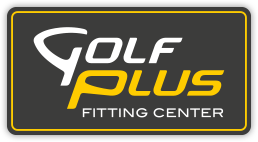 Golf Plus fitting center