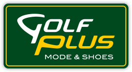 Golf Plus mode & shoes