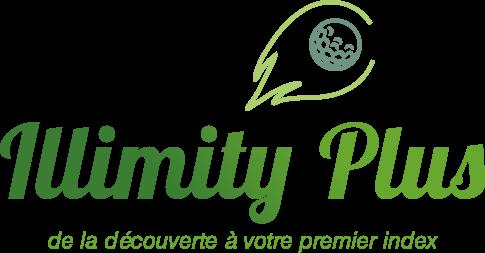 Illimity Plus