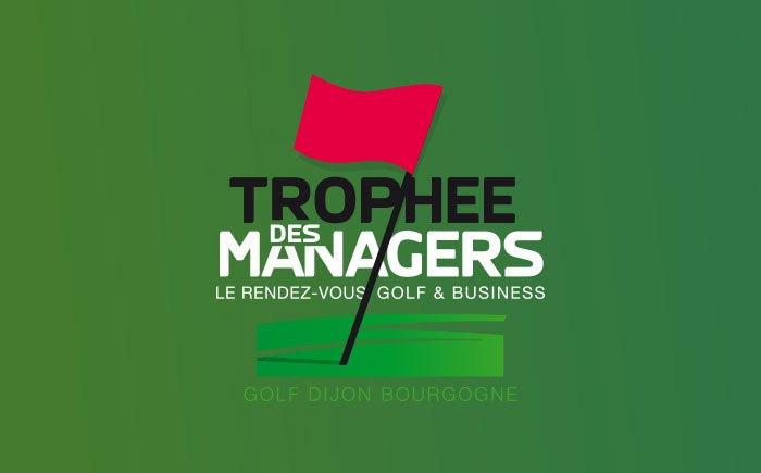 Trophée des Managers