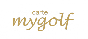carte_mygolf
