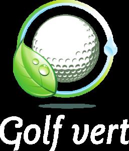 Golf Vert