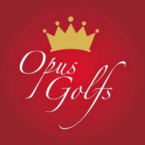 Opus Golf