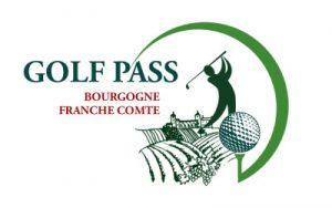 Golf Pass Bourgogne Franche Comté