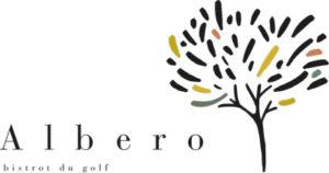 Restaurant L'ALBERO