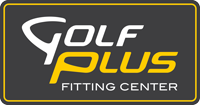 Golf Plus Dijon fitting center