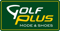 Golf Plus Dijon mode & shoes