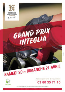 Grand Prix Integlia