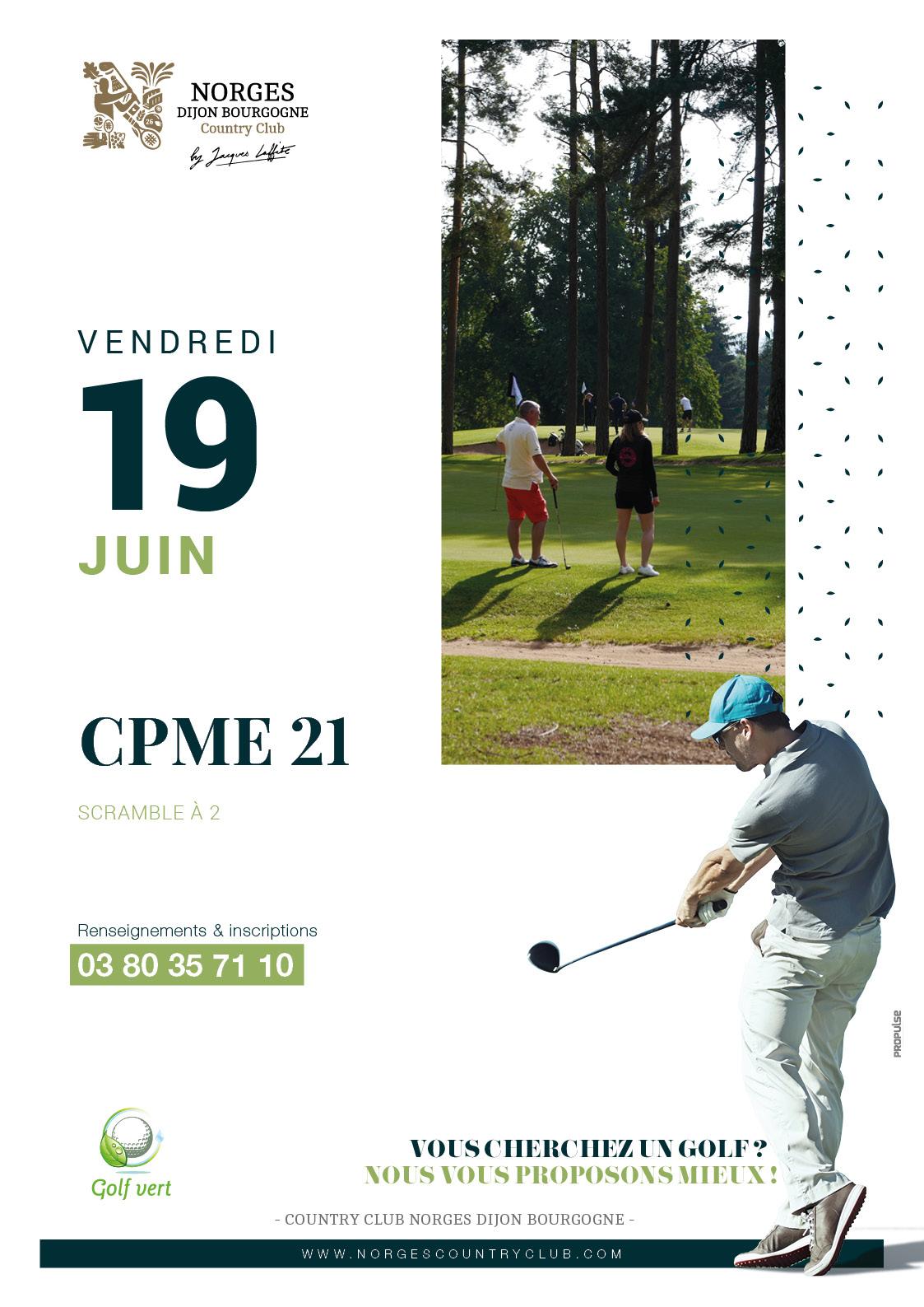 CPME 21